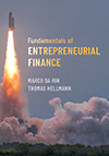 Fundamentals of Entrepreneurial Finance