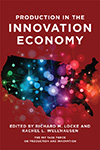 Production in the Innovation Economy