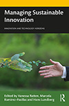 Managing Sustainable Innovation