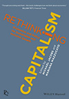 Rethinking Capitalism. Economics and Policy for Sustainable and Inclusive Growth