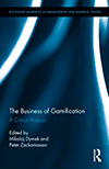 The Business of Gamification. A Critical Analysis