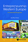 Entrepreneurship in Western Europe. A Contextual Perspective