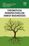 Theoretical Perspectives on Family Business