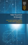 Public Procurement for Innovation