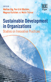 Sustainable Development in Organizations. Studies on Innovative Practices