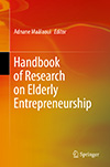 Handbook of Research on Elderly Entrepreneurship