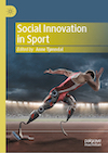 Social Innovation in Sport
