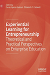 Experiential Learning for Entrepreneurship. Theoretical and Practical Perspectives on Enterprise Education