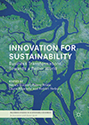 Innovation for Sustainability – Business Transformations Towards a Better World
