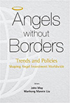 Angels without Borders – Trends and Policies Shaping Angel Investment Worldwide
