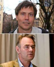 Kritiskt läge för svensk forskning