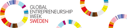 Nyhetsbild: Global Entrepreneurship Week
