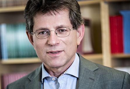 """""""Svenska skattereformer har lett till att företag anställer"""""""