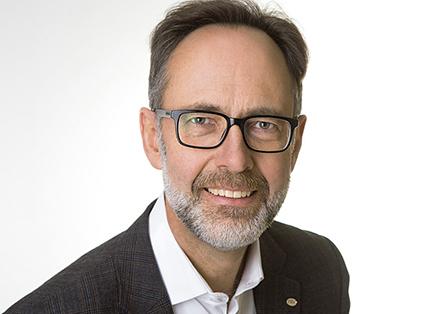 """""""Värden från svensk forskning realiseras inte"""""""