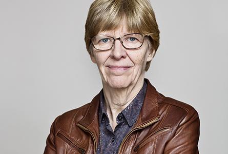 """""""Sveriges innovationssystem behöver vässas"""""""