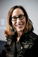 Professor Tina Seelig, Stanford University