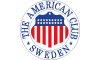 American Club of Sweden