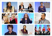 Global Symposium on Women�s Entrepreneurship