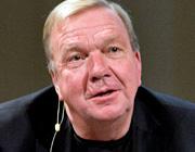 AndersFlodström