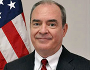David E. Lindwall