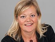JenniNordborg