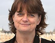MarieAhlgren