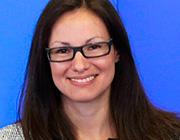 VivianneGillman