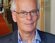 Wilhelm vonSeth